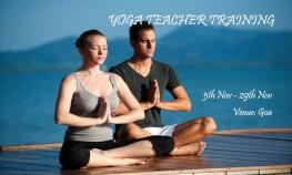 yoga-200 hr-goa