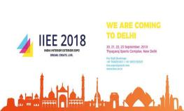 Expo-Interior-Exterior-Delhi