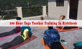 rishikesh-yoga-200hour
