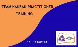 team-kanban-training