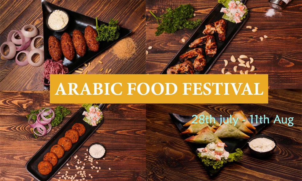 arabic-food-fest