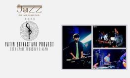 Music Events In India
