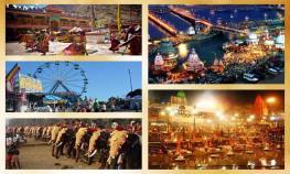 sonepur-fair