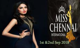 miss-chennai-international-2018