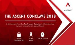 ascent-conclave