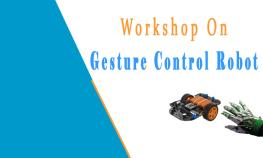 workshop-gesture