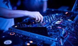 Music Events In Kolkata
