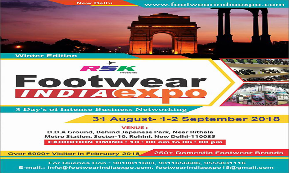 foot-wear-india-expo