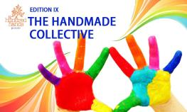 handmade-collective