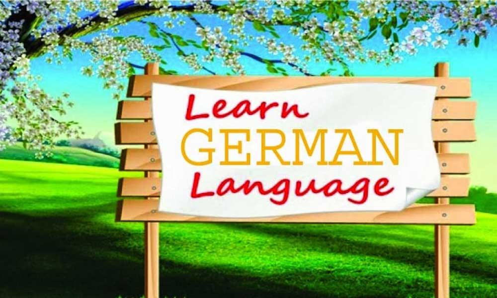 Weekend Coaching Classes For German Language at Sevenseas Edutech
