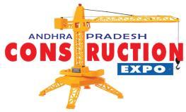 expo-construction-andhrapradesh