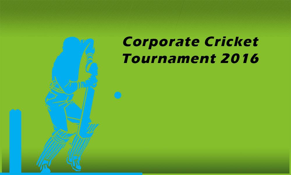 Sports Events In Chennai,Tamil Nadu