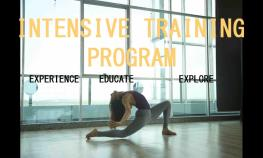 training-event