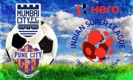 Sports Events In Mumbai