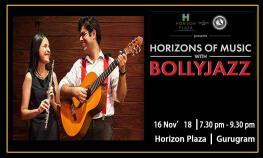 horizon-music