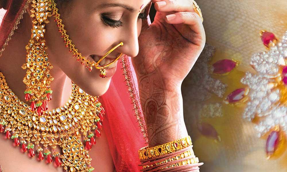 Jewellers Association Show