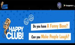 happy-club