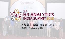 hr-summit-2018