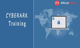 cyberark-training