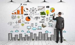 Business Events In Delhi