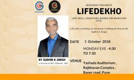 Lifedekho-workshop