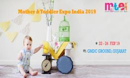 mother-toddler-expo-2019
