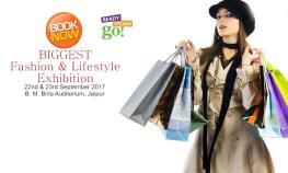 Lifestyle events