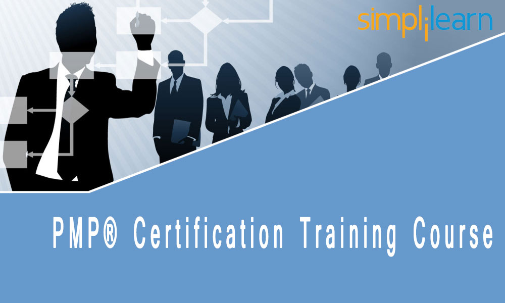 Pmp Certification Training Course In Bangaloreeducation Events In