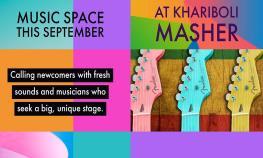 khariboli-masher-delhi