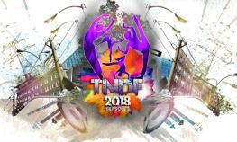 TNFF-august-2018