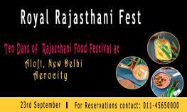 rajasthani-food-fest