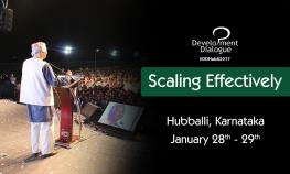 Business Events In Bengaluru