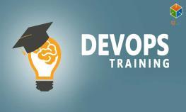 devops-training