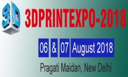 3d-print-expo-newdelhi