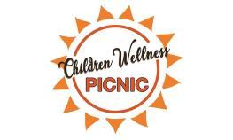 Children Wellness Picnic