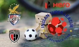 Sports Events In Kolkata