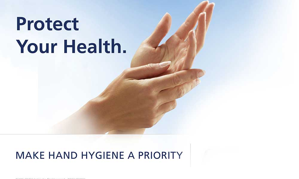 health & hygiene in islam essay Database of free health essays - we have thousands of free essays across a wide range of subject areas sample health essays.