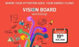 vision-board-workshop