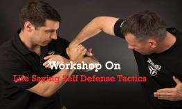 self-defence-workshop