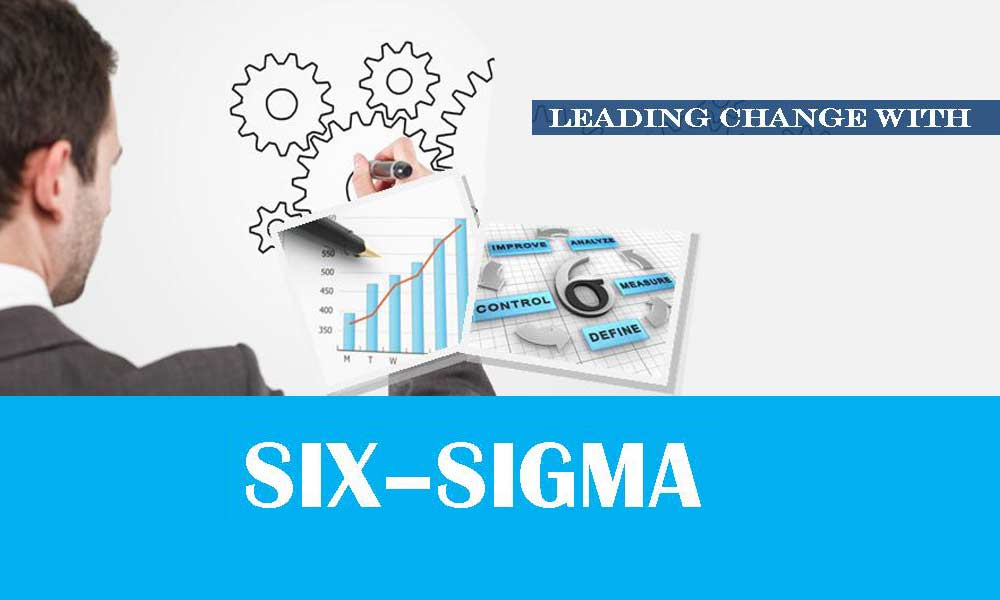 Six Sigma Green Belt Training And Certification Programeducation