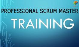 psm-training