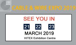 cable-wire-expo