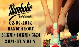 run-holic-indian-2018
