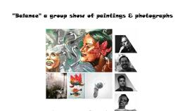 Art Events In Delhi