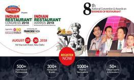 indian-restaurant-congress-awards-2018