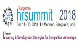 bangalore-hr-summit-2018