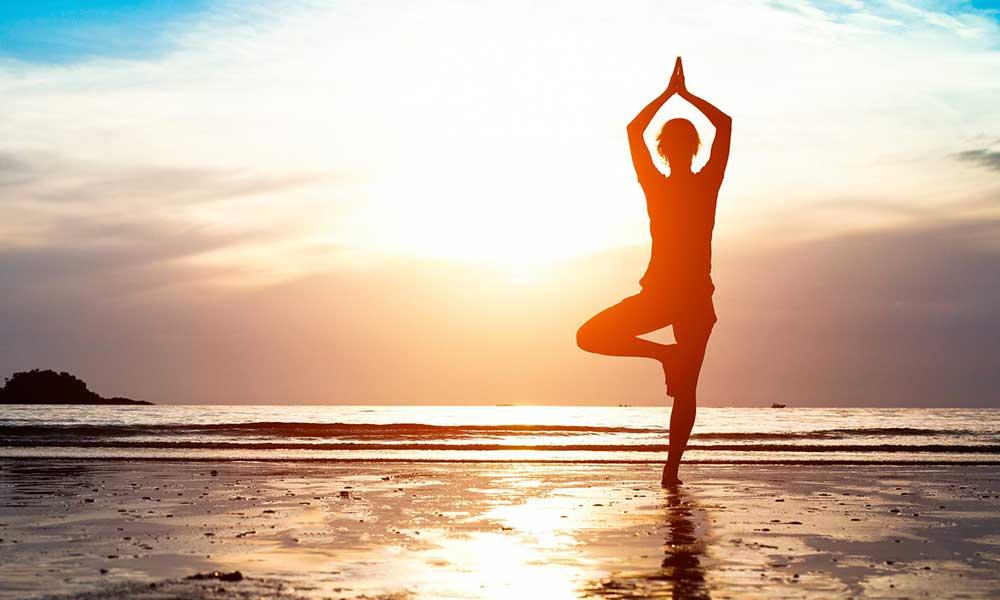 200 Hour Ashtanga Yoga Teacher Training India