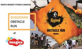 ruggedian-obstacle-run