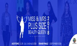 ms-mrs-beauty-queen-hyderabad
