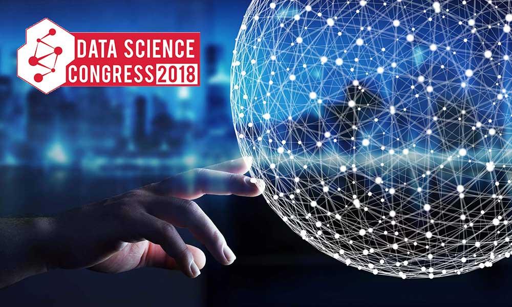 Data Science Congress 2018